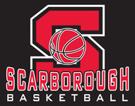 Scarborough Travel Basketball